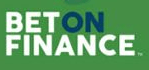 BetOnFinance