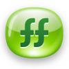 FreshForex Broker