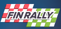 Finrally