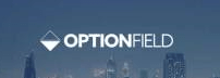 OptionField Binary Options Free Demo Account Contest