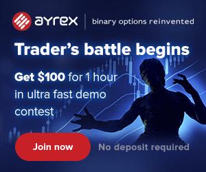 Best forex auto trading robot