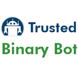 Real binary option bot software review