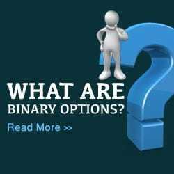 Binary options indicator software piracy