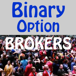 Binary Options Signals providers of 2017. Monitoring all the binary