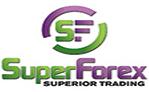 SuperForex_logo