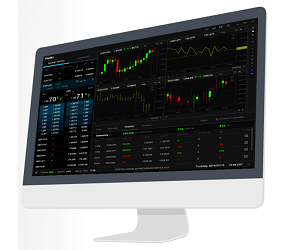 Forex brokers offering cent accounts
