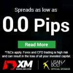 XM.com Review - Start Forex with Free No Deposit Bonus