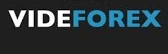 VideForex Binary Options USA Customers Welcome