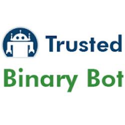 binary options usa automated