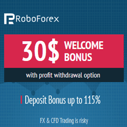 Brokers Review | Binary Options No Deposit Bonuses Brokers List!