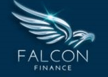 Falcon Finance Binary Options Low Minimum Deposit