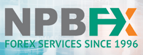 NPBFX Broker MetaTrader 4 Platform