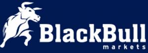 BlackBull Markets - New Zealand Forex & CFDs Broker