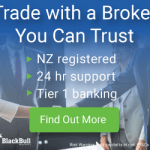 BlackBull Markets - New Zealand Forex & CFDs Broker