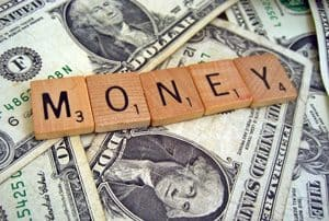 How you can make money on binary options online trading