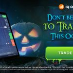 binary options platform for trading tournaments