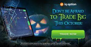 binary options platform for trading tournaments