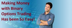 How much money can you make trading binary options in 2020