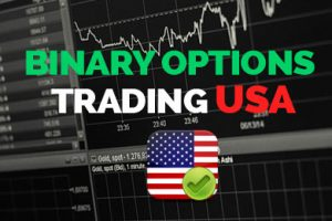 Binary Options Brokers in 2020 for North America Traders