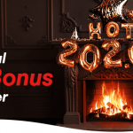 Binary Options No Deposit Bonuses List 2020 Update