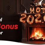 Binary Options No Deposit Bonuses List 2020 Update