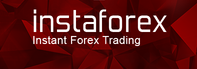 InstaForex Broker - Binary Options & Forex Platforms