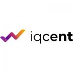 IQ Cent Best Binary Options US Trading Broker