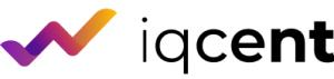 IQ Cent Best Binary Options USA Broker