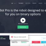 free binary options automated robot