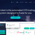 Free Automated CFDs Trading System